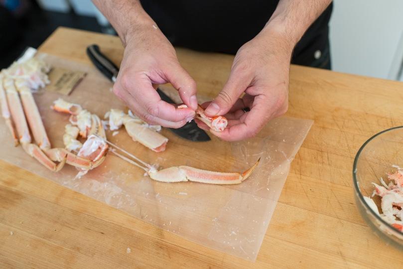 crab rolls-2