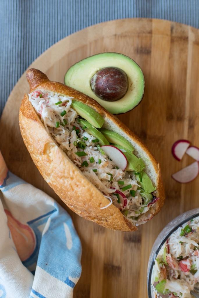 crab rolls-4