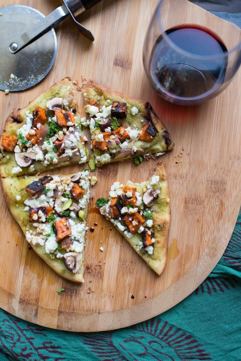 pizza-2-2