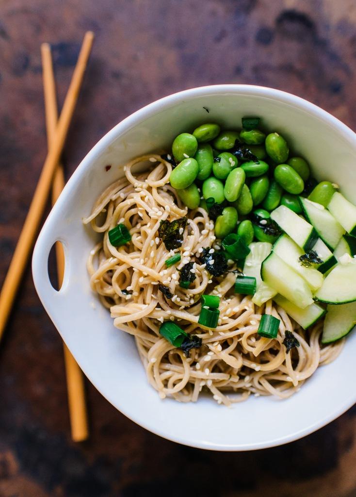 noodles-1