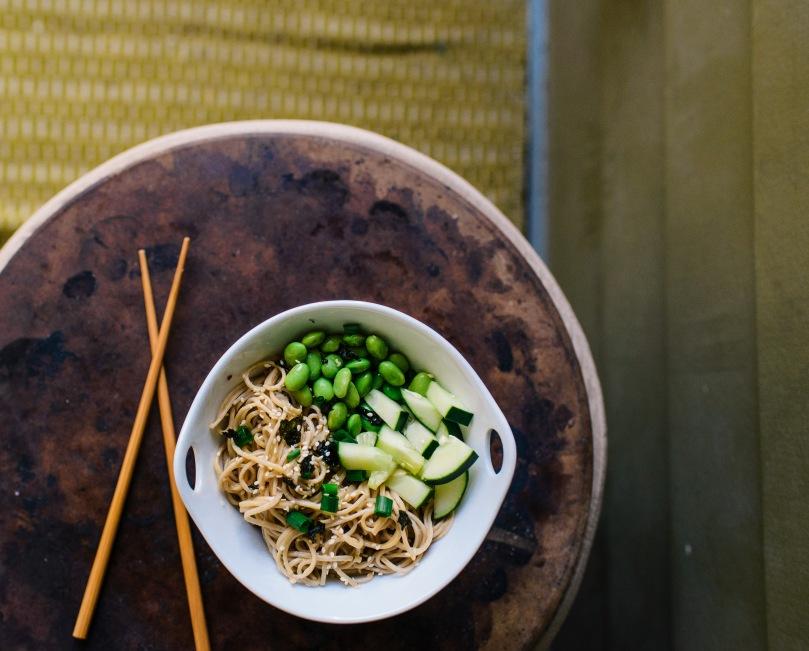 noodles-3