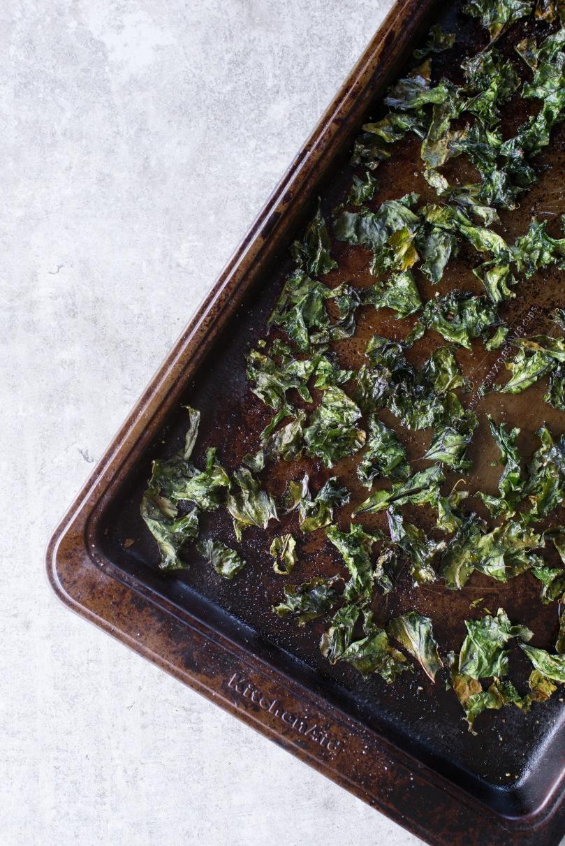 kale-crisps-1