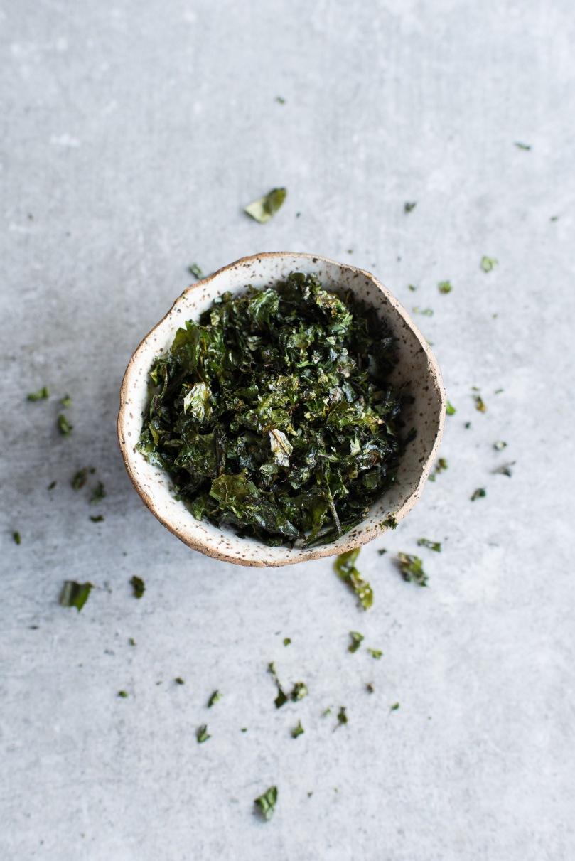kale-crisps-3